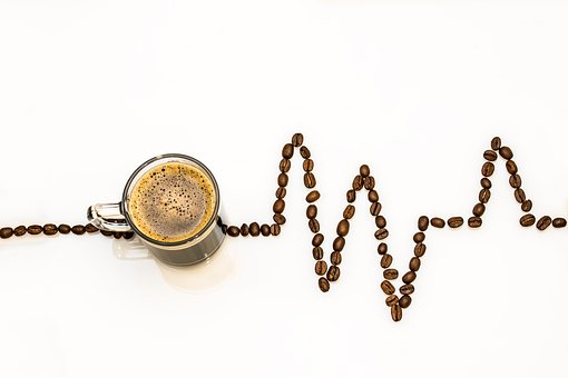 coffee-cup-2317201__340