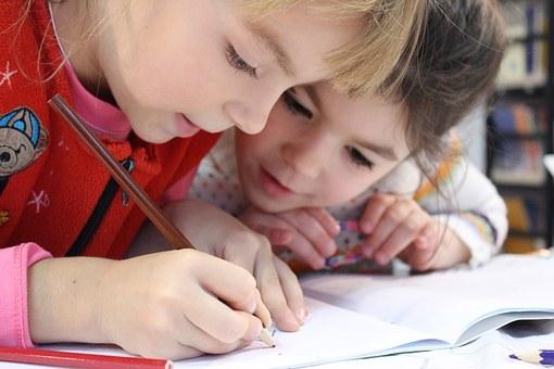 kids-1093758__340.jpg