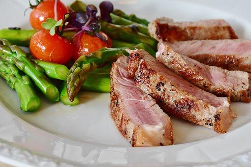 asparagus-2169305__340.jpg