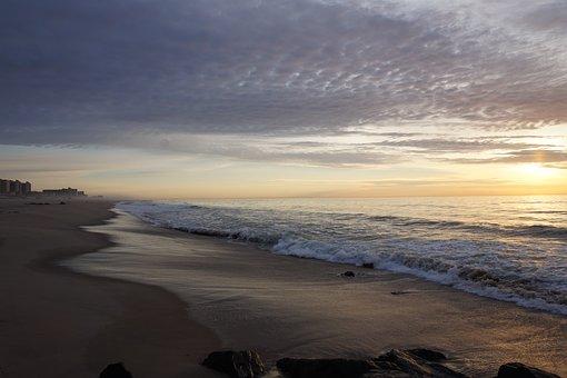 beach-2657587__340.jpg