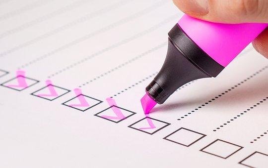 checklist-2077020__340.jpg