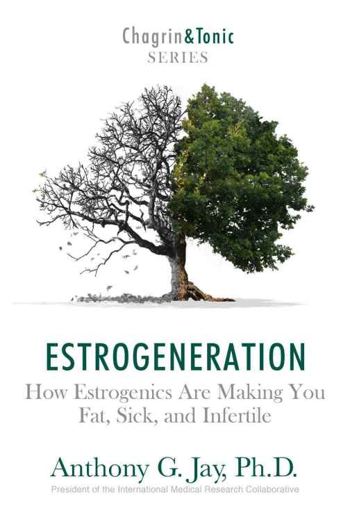 estrogen.jpg