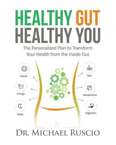 healthyguthealthyyou.jpg