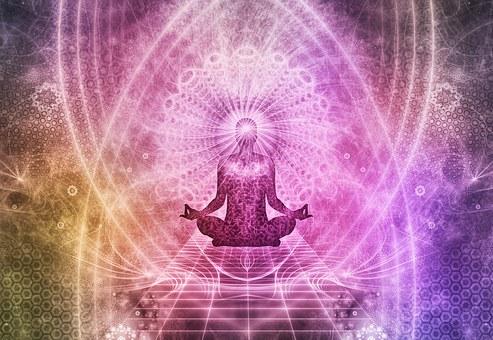meditation-1384758__340.jpg
