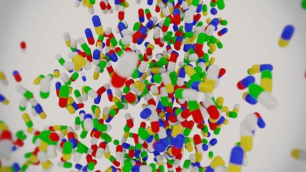 pills-2770451__340.jpg