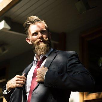 beard-2345810__340.jpg