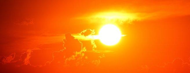 sunset-2180346__340.jpg