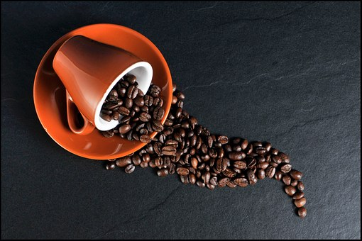 coffee-171653__340